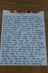 Emily's letter 3