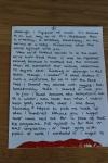 Emily's letter 4