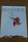 Emily's letter 7