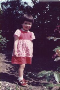 1982-5-Emily