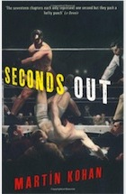Seconds-Out
