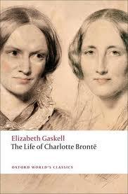 Imagini pentru Elizabeth Gaskell & Charlotte Bronte
