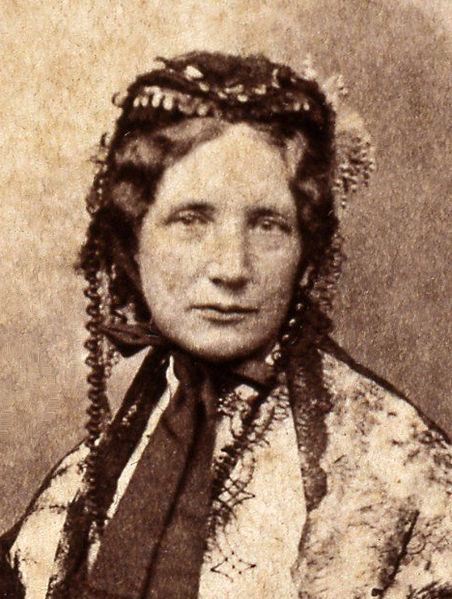 critical essays on harriet beecher stowe