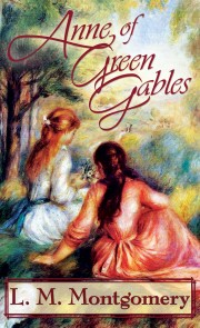 Anne-Green-Gables-fr-cover-180x295