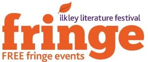Ilkley Literature Fringe Festival