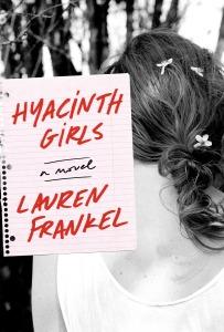 Hyacinth Girls - cover image
