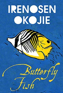 Butterfly-Fish-204x300