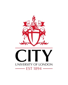 city-uol-logo-rgb-dk1a