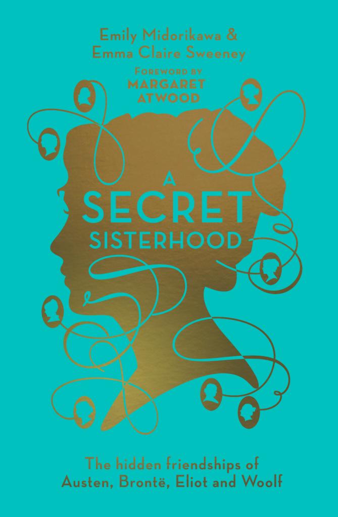 secret-sisterhood-revised-cover