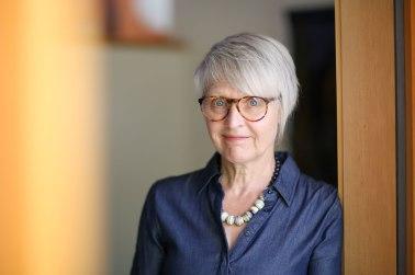 Kathy-Page-main-picutre-HR